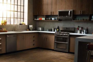 Akciós konyhablokkok folyamatosan bővülő választéka